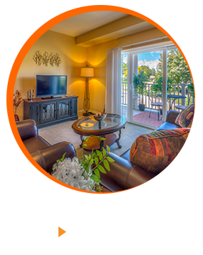 Footer Left - Senior Living Options