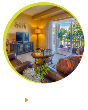 Footer Middle - Senior Living Options